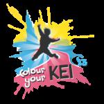 keiweek_logo_cmyk