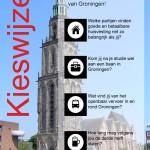 Kieswijzer GR 2014
