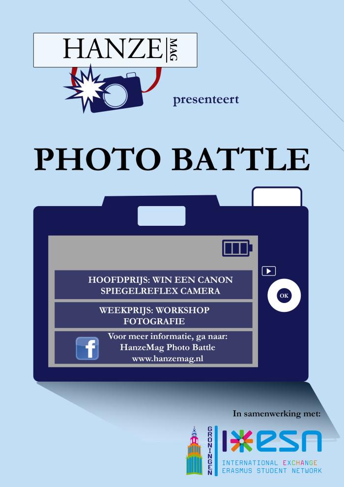 posterphotobattleDutch