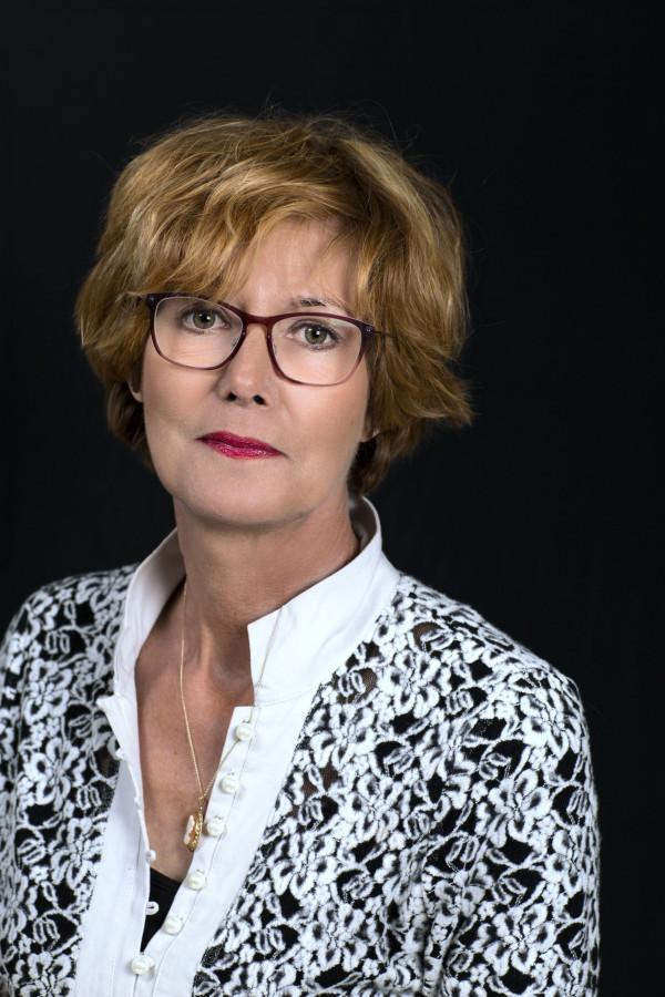 Marian van Os 2015a