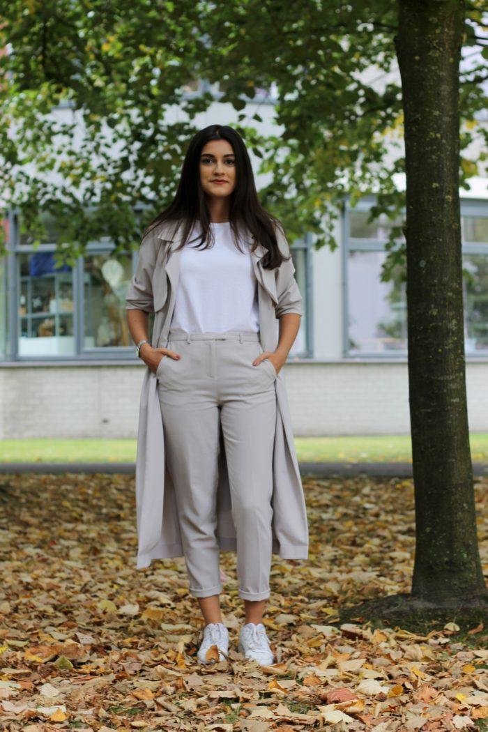 modetrends op de hanze minimalisme en de beanie hanzemag