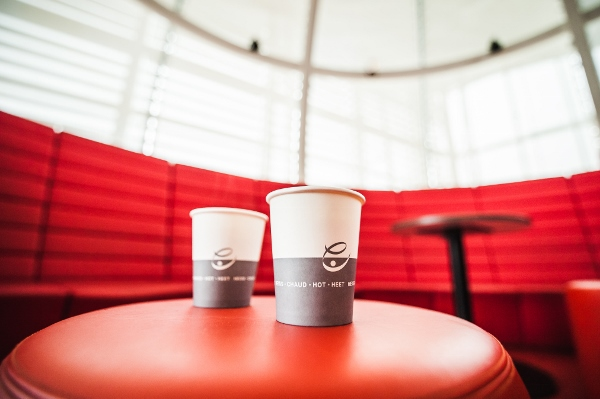 HanzeMag-Koffietest-2017-Bolderdijk-18 (600x399)