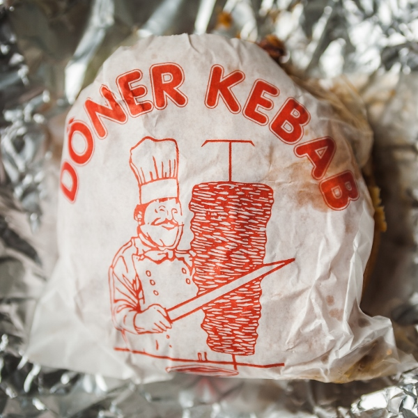 Hanzemag - Kebabtest_2017 - Bolderdijk-1 (600x600)