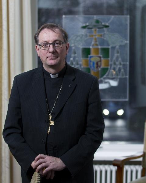 bisschop ron van den hout_F8A9148 (479x600)