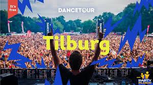 dancetour festival