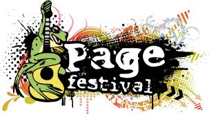 pagefestival