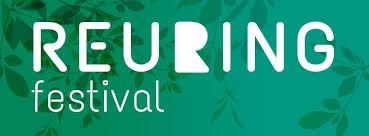 reuringfestival