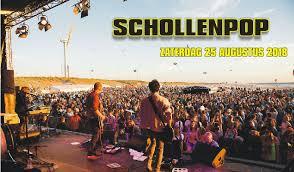 schollenpop festival