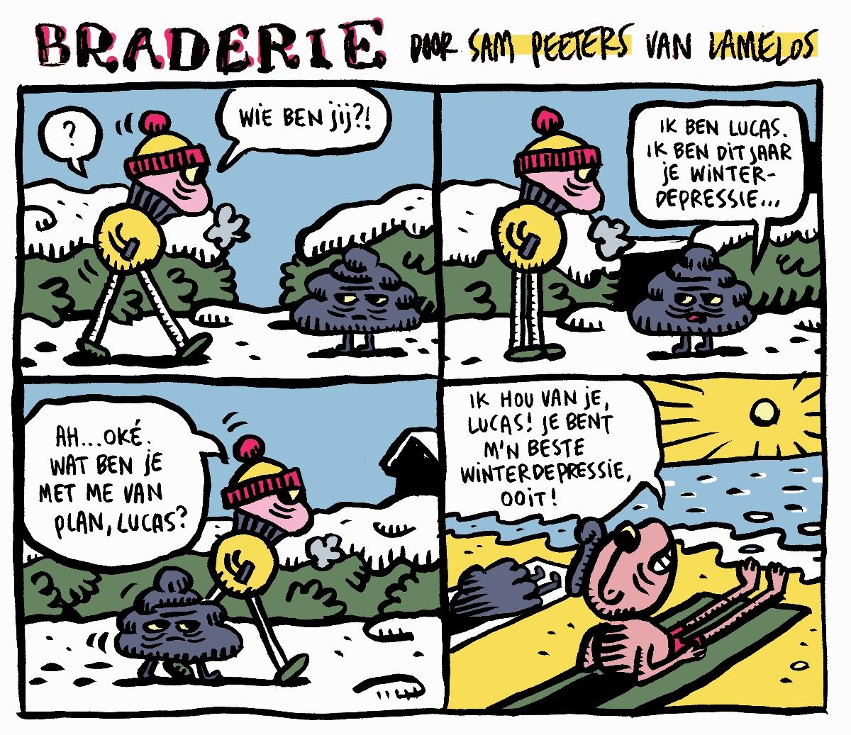 Braderie'18-02 (1200x1037)