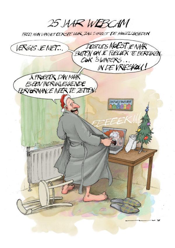 CartoonHanze02_2018