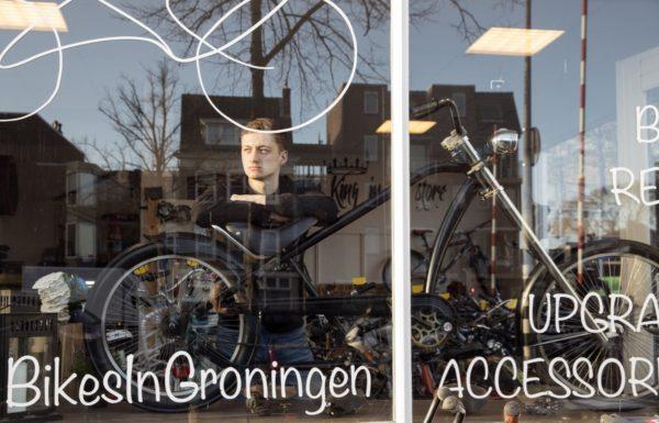 bikes in groningen_44A4834 (1200x769)