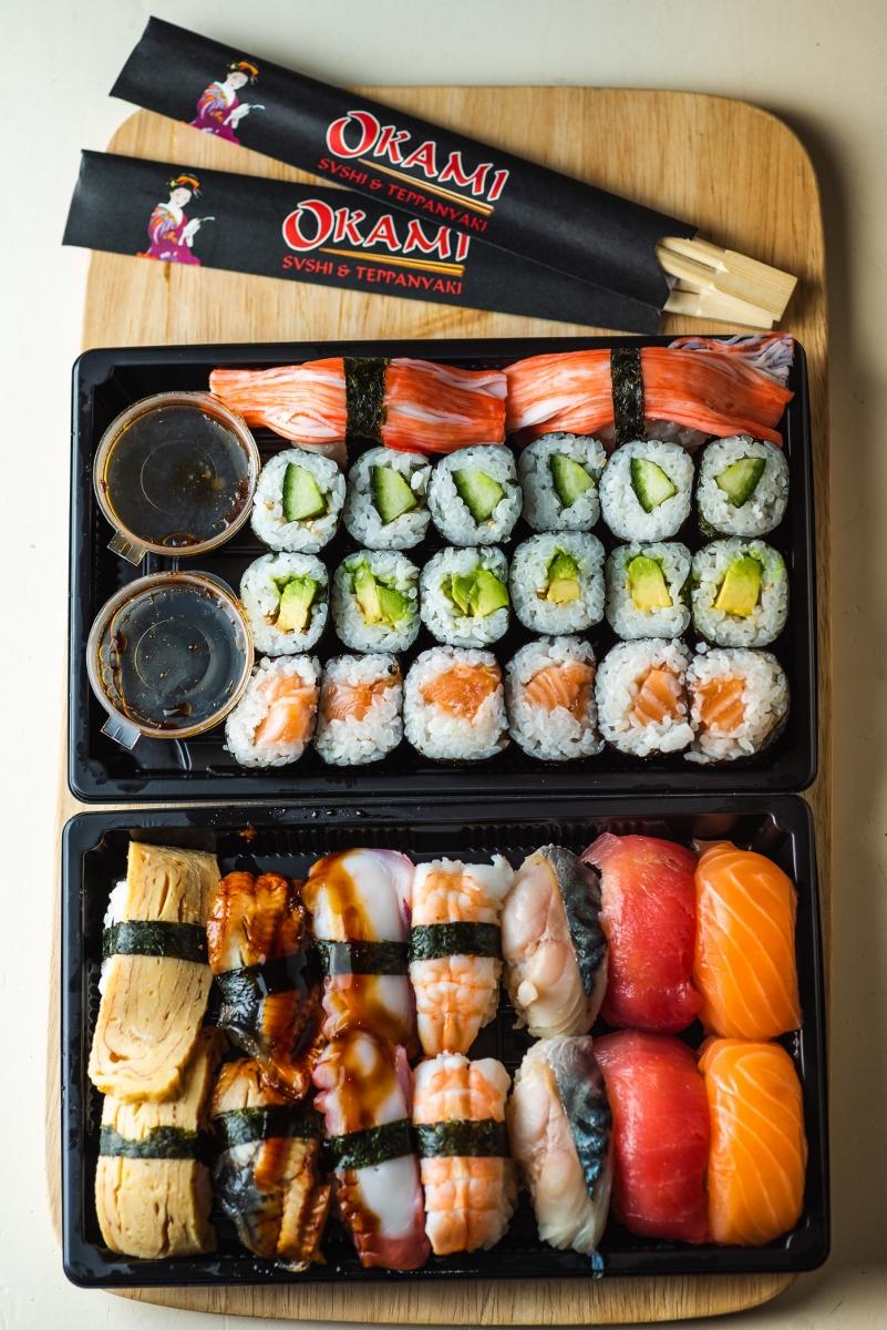 Sushi-Test-2019-Hanzemag-Bolderdijk-1 (801x1200)