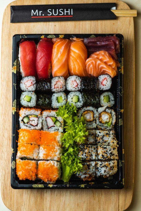 Sushi-Test-2019-Hanzemag-Bolderdijk-15 (801x1200)