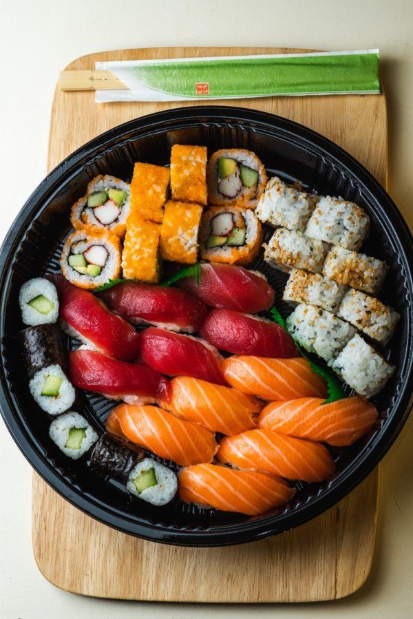 Sushi-Test-2019-Hanzemag-Bolderdijk-19 (801x1200)