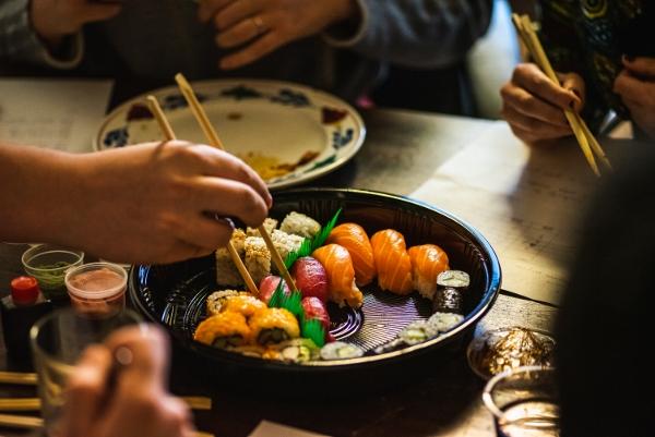 Sushi-Test-2019-Hanzemag-Bolderdijk-28 (600x401)