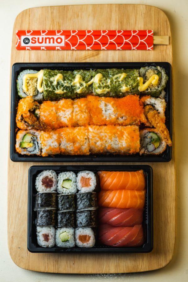 Sushi-Test-2019-Hanzemag-Bolderdijk-8 (801x1200)